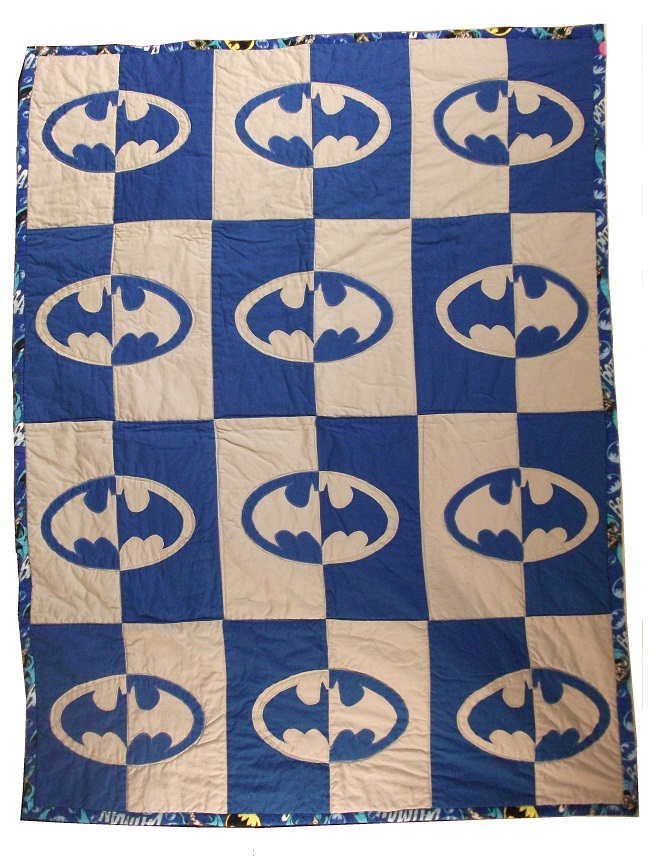 Name:  Batman-Small.jpg Views: 912 Size:  305.5 KB