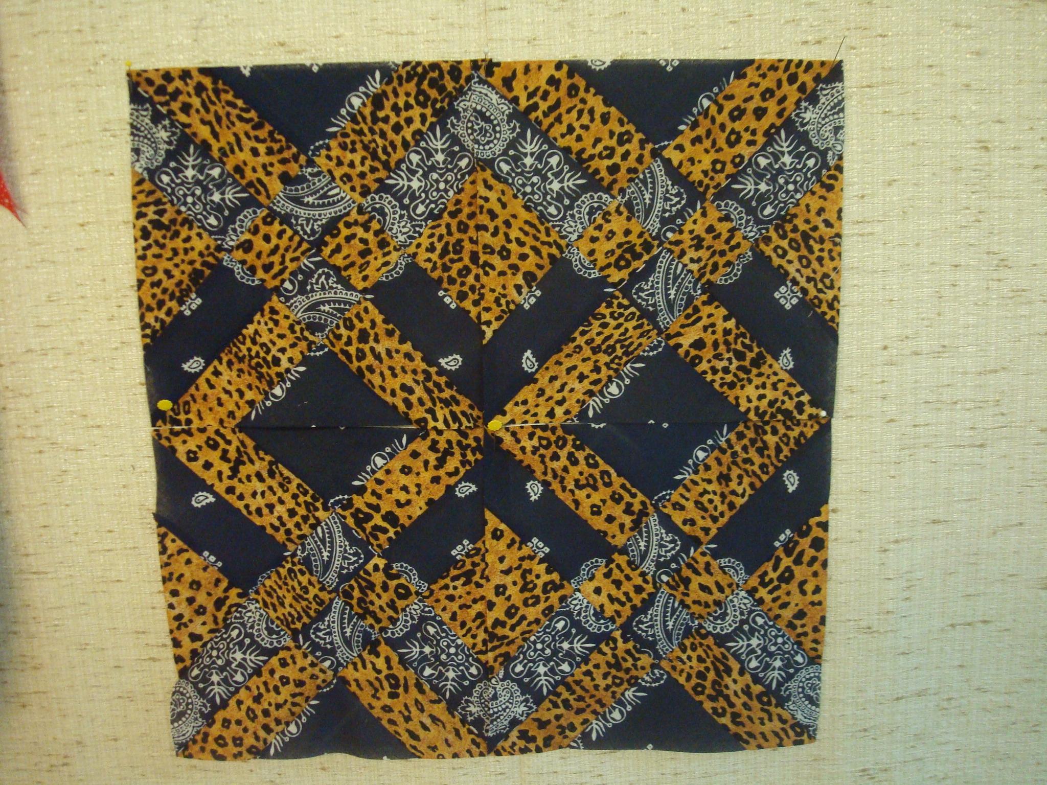 Name:  2013-06-20-kerchief-leopard sashing 002.jpg Views: 2973 Size:  1.16 MB