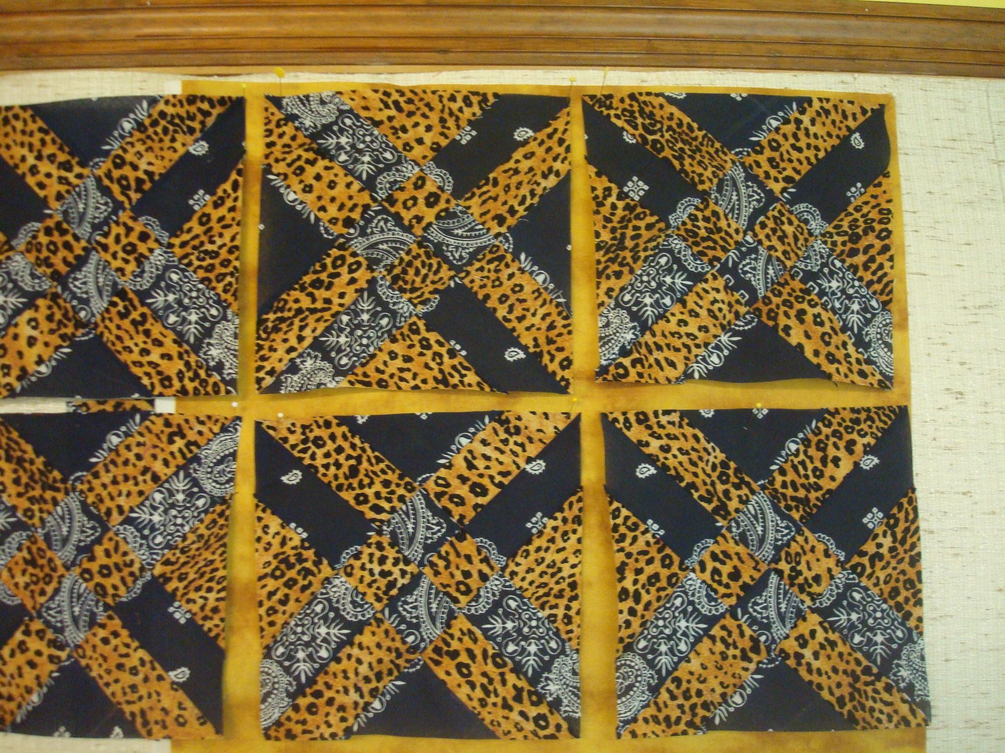 Name:  2013-06-20-kerchief-leopard sashing 001.jpg Views: 2870 Size:  1.13 MB