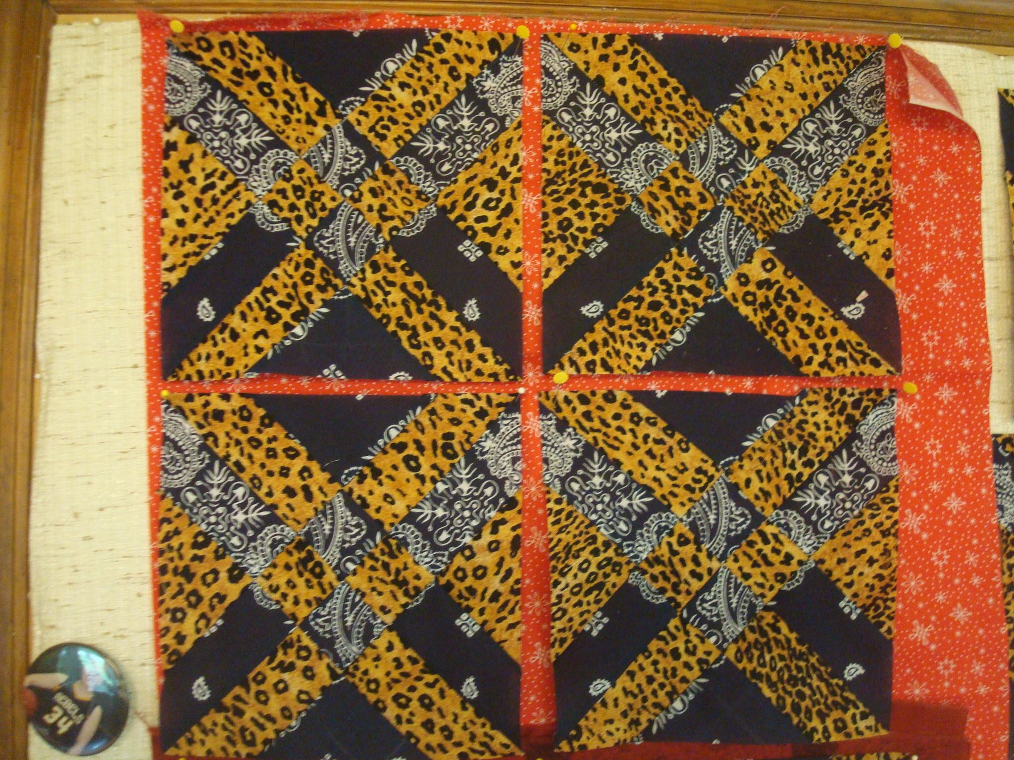 Name:  2013-06-20-kerchief-leopard sashing 004.jpg Views: 2842 Size:  1.14 MB