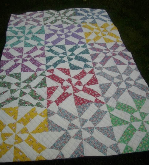 Name:  1930s quilt 1.jpg