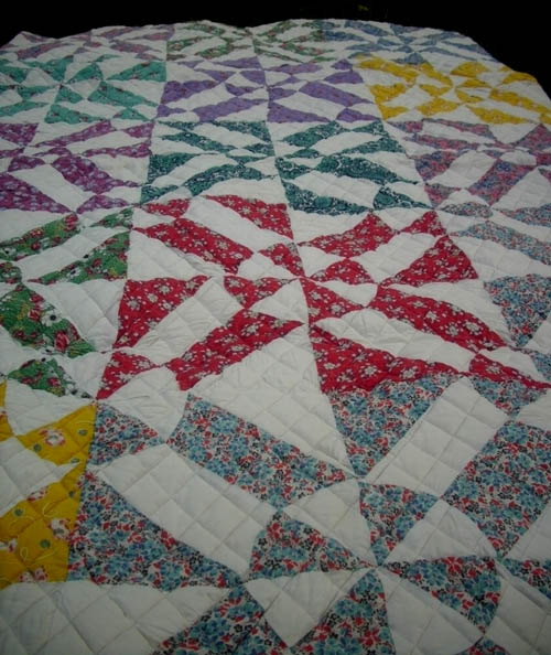 Name:  1930s quilt 2.jpg