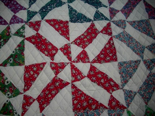 Name:  1930s quilt 3.jpg