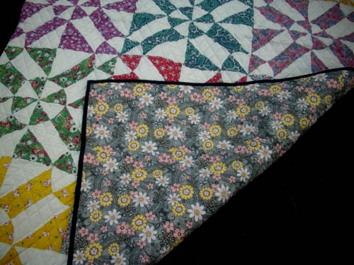 Name:  1930s quilt 4.jpg