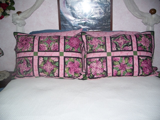 Name:  10-Pillow shams.JPG