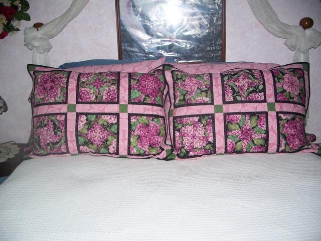 Name:  10-Pillow shams.JPG Views: 5808 Size:  136.1 KB