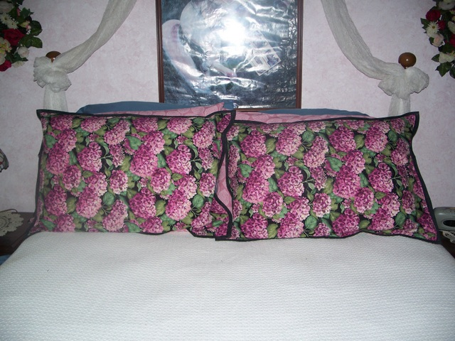 Name:  11-Pillow sham backs.JPG