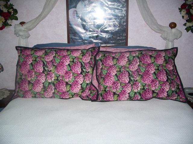 Name:  11-Pillow sham backs.JPG Views: 5804 Size:  140.1 KB