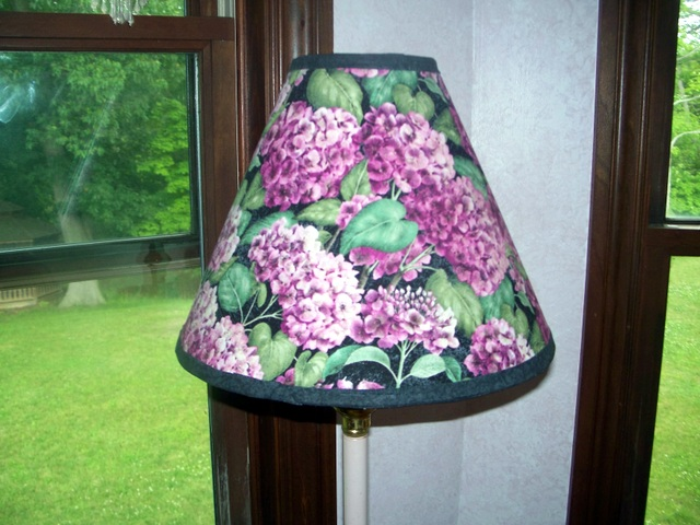 Name:  08-Lamp shade.JPG Views: 5765 Size:  120.1 KB