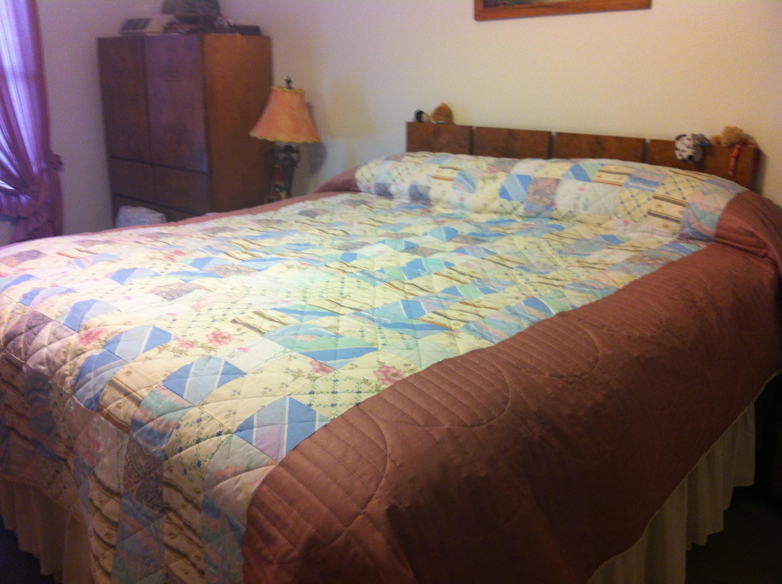 Name:  king quilt 3-13-.JPG Views: 5437 Size:  1.87 MB