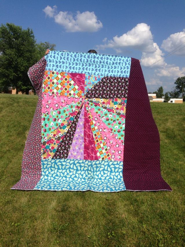 Name:  quilt nearly done back.jpg