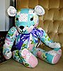 tn_p1000452-bear-sitting-chair.jpg