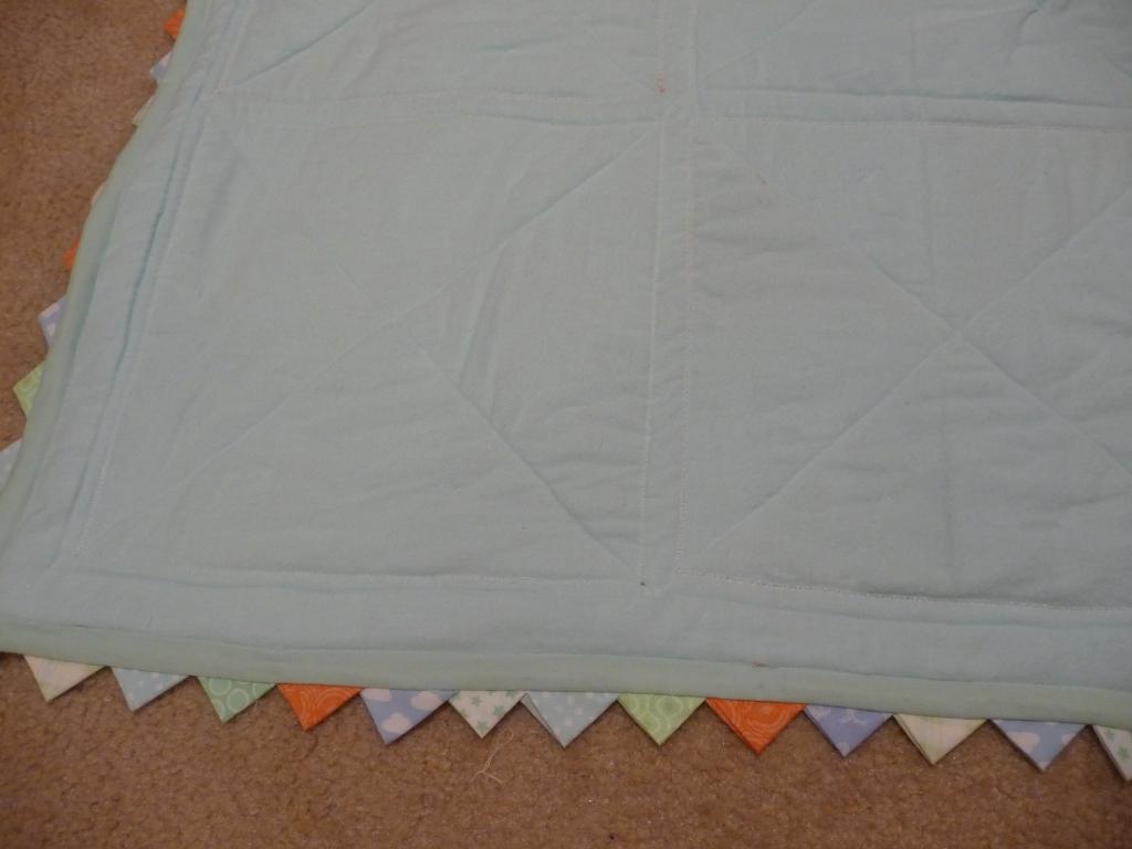 Name:  megan quilt back (1024x768).jpg Views: 1586 Size:  277.5 KB