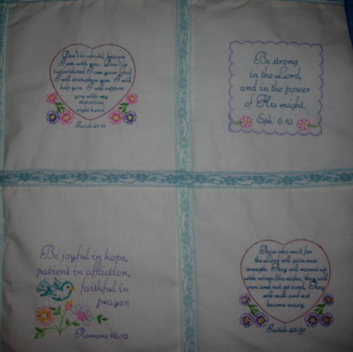 Name:  Scripture Quilt 2.jpg