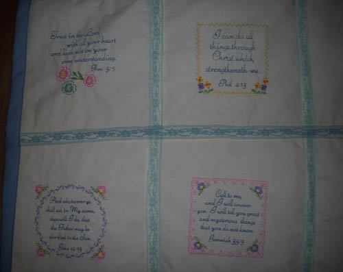 Name:  Scripture Quilt 3.jpg