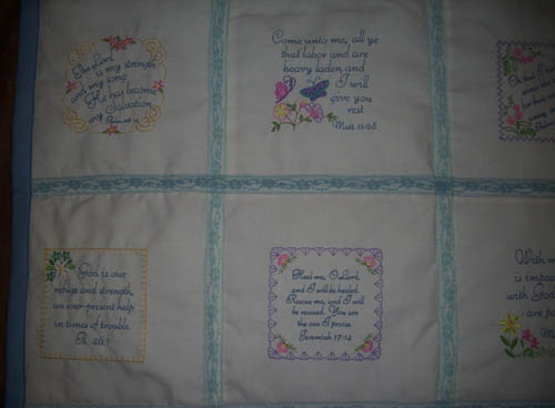 Name:  Scripture Quilt 4.jpg