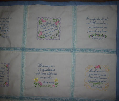 Name:  Scripture Quilt 5.jpg