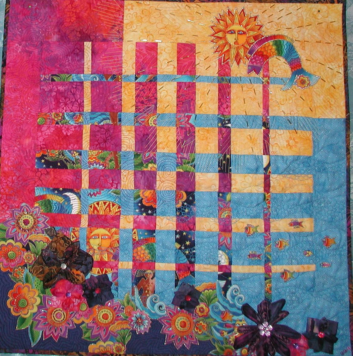 Name:  whole quilt.jpg Views: 5844 Size:  347.2 KB