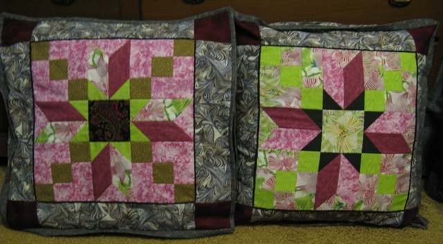 Name:  Unfinished Cushions.jpg Views: 1187 Size:  129.7 KB