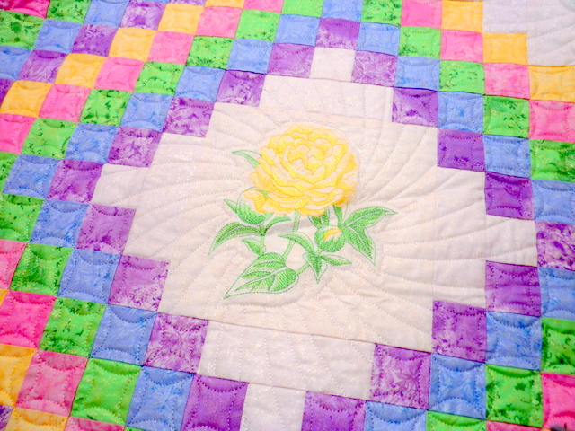 Name:  Quilt 2.JPG