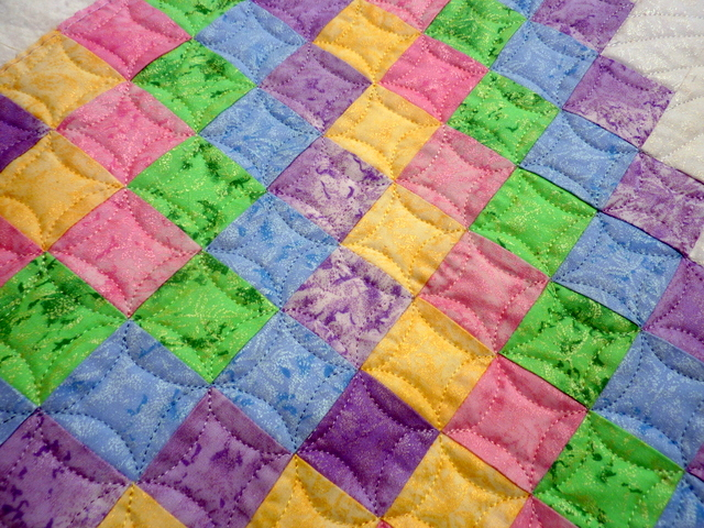 Name:  Quilt 3.JPG