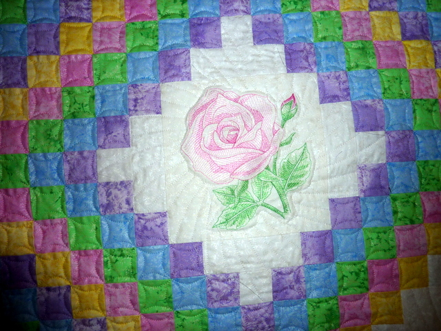 Name:  Quilt 4.JPG