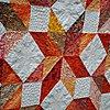 autumn-star-close-up-etsy.jpg