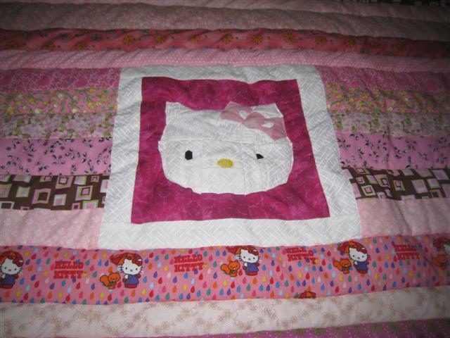 Name:  Hello Kitty Pillow 008 (Small).jpg Views: 1540 Size:  58.1 KB