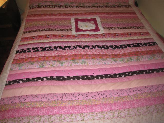 Name:  Hello Kitty Pillow 007 (Small).jpg Views: 1910 Size:  59.7 KB