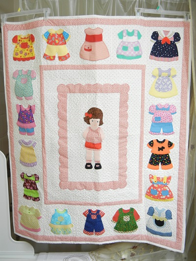 Name:  5 Dolly Quilt Finally Completed mod.jpg Views: 136 Size:  141.6 KB