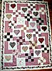 9patch-pinkhearts2010.jpg