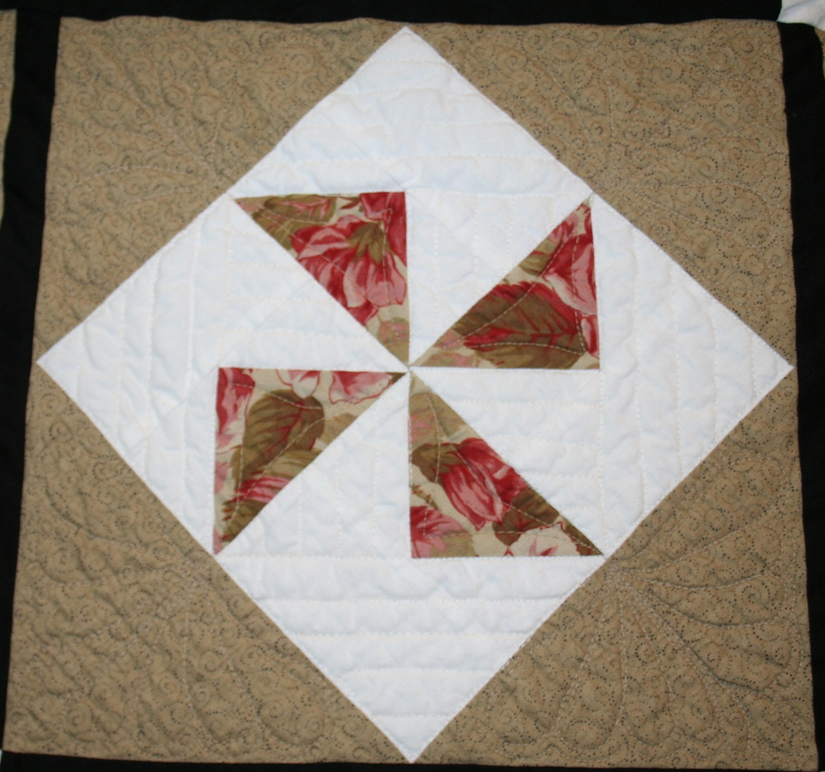 Name:  wedding-quilt-block-1.JPG