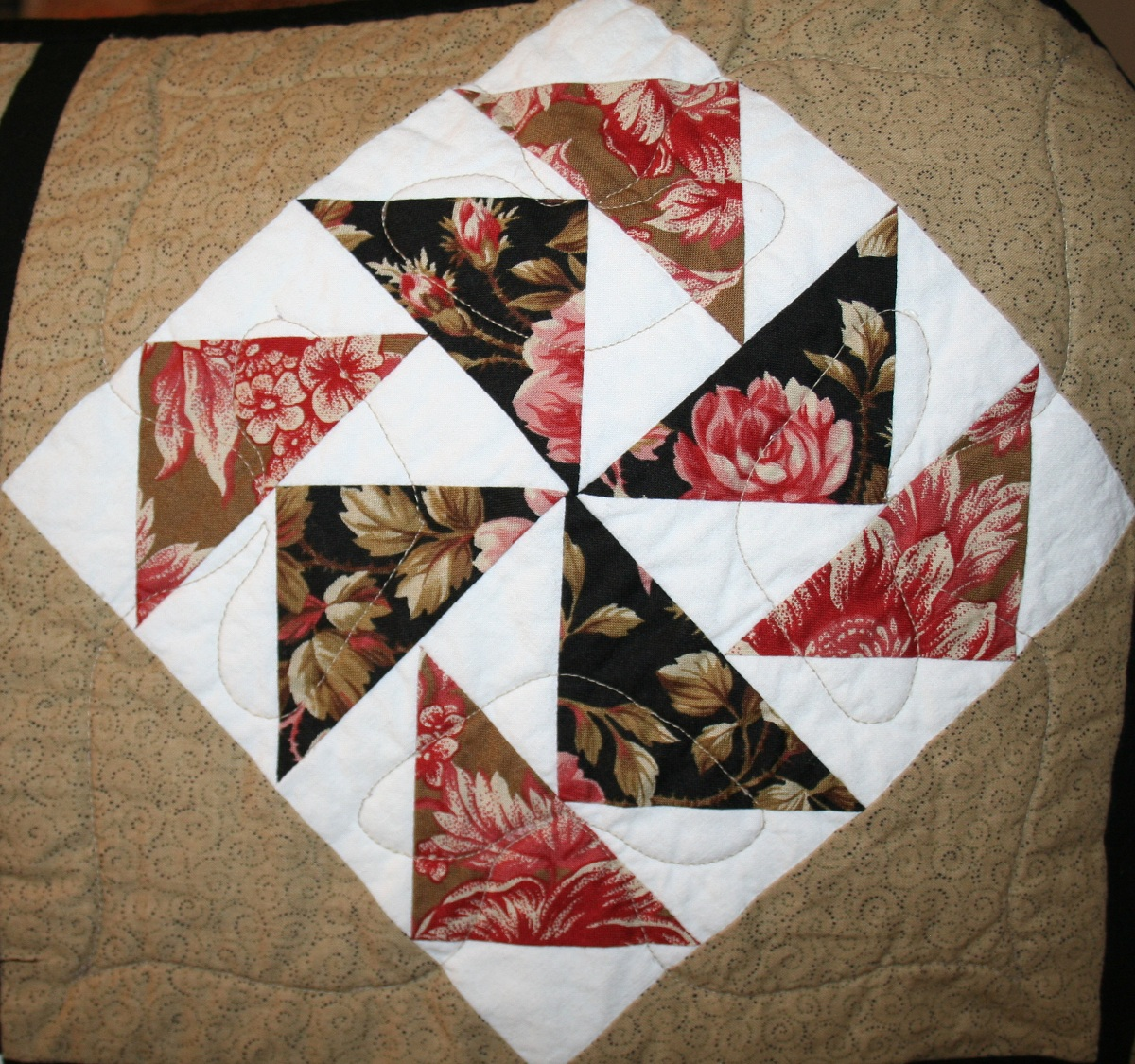 Name:  wedding-quilt-block-2.JPG Views: 1471 Size:  543.4 KB