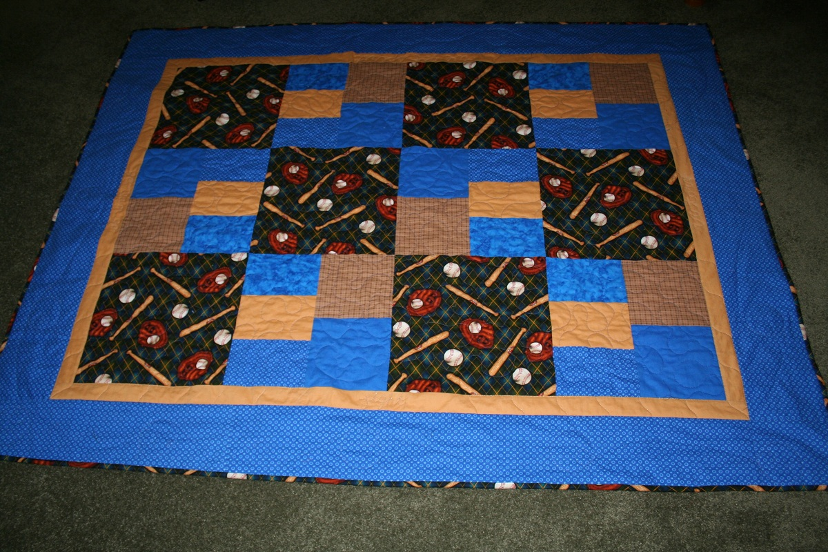 Name:  nate-quilt-1.JPG