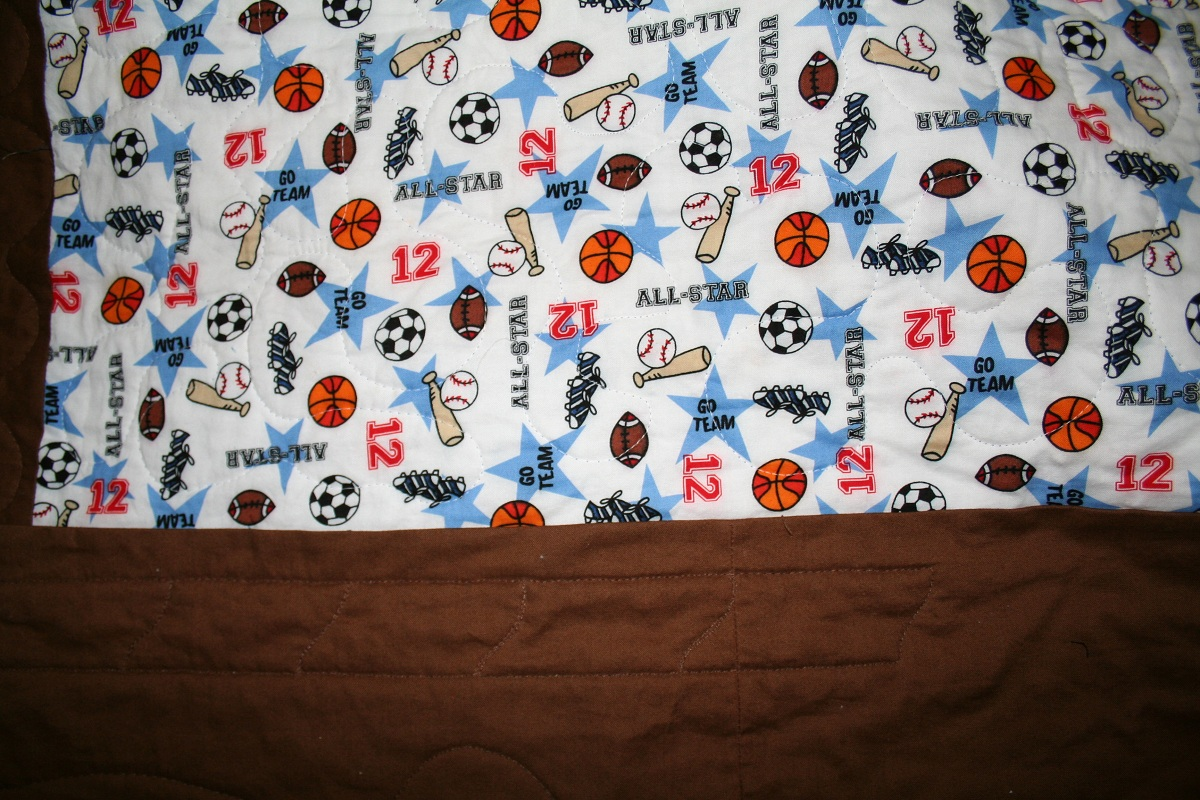 Name:  nate-quilt-back.JPG Views: 1276 Size:  417.9 KB
