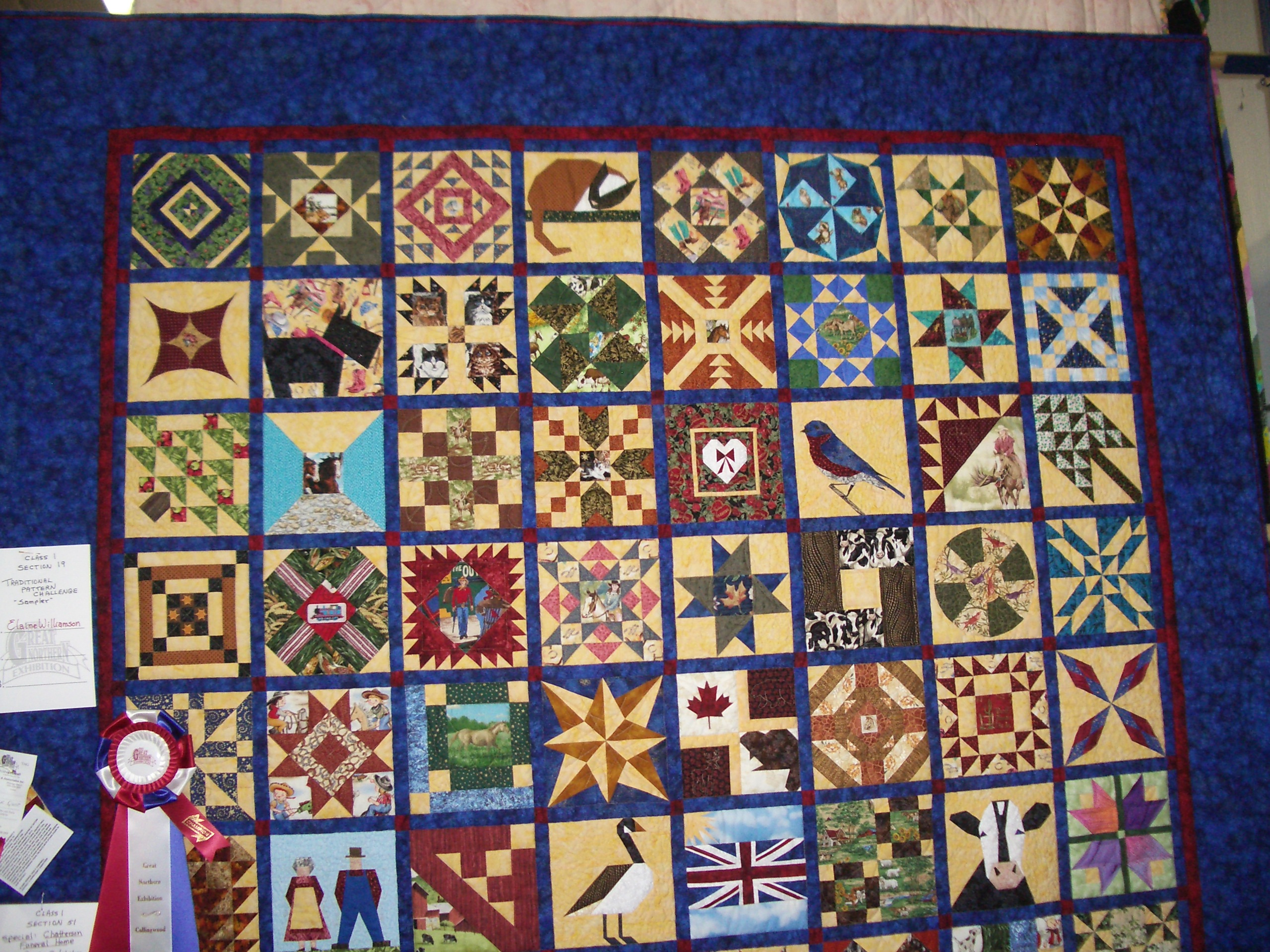 Name:  GNE2013Quilts (2).JPG