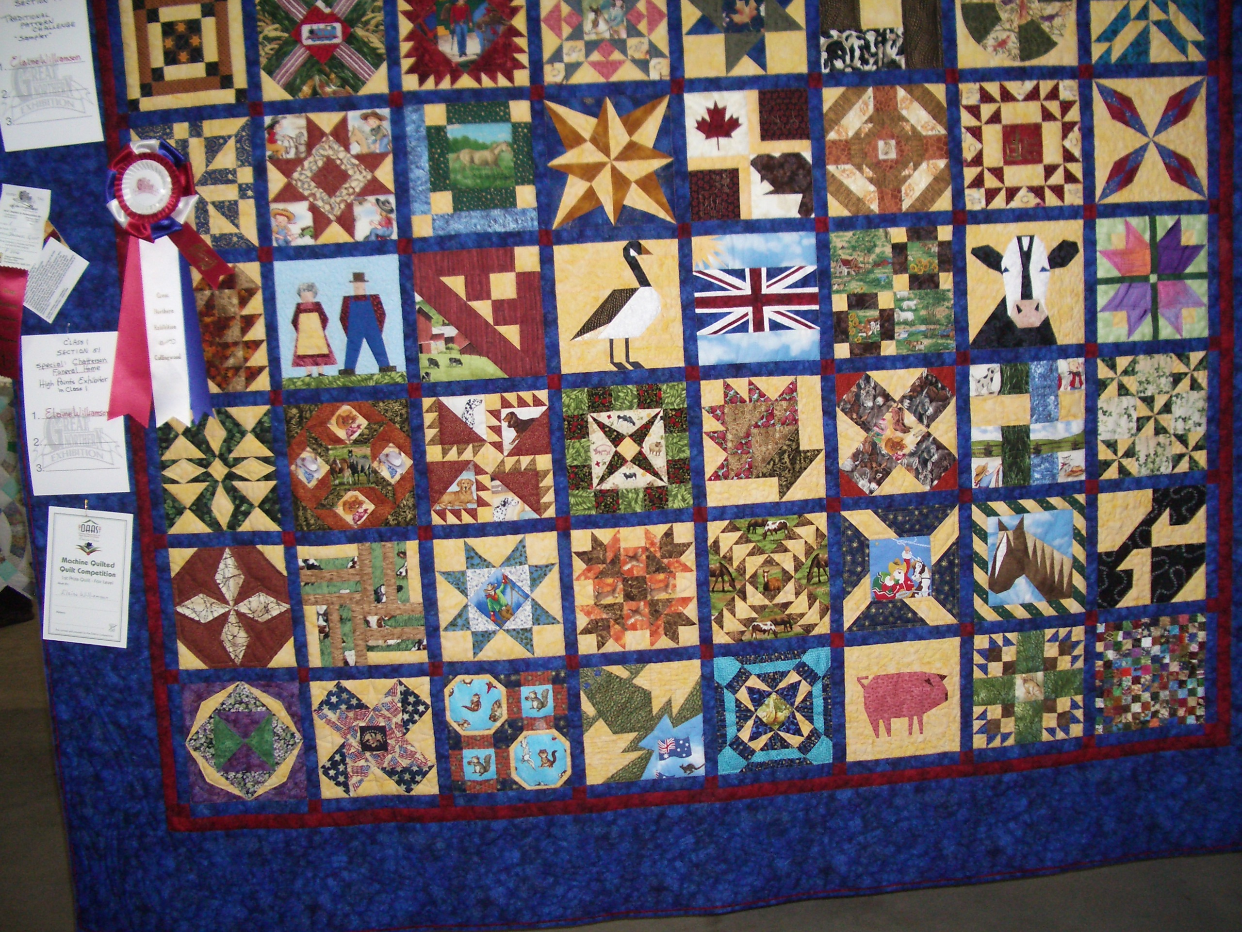 Name:  GNE2013Quilts (3).JPG