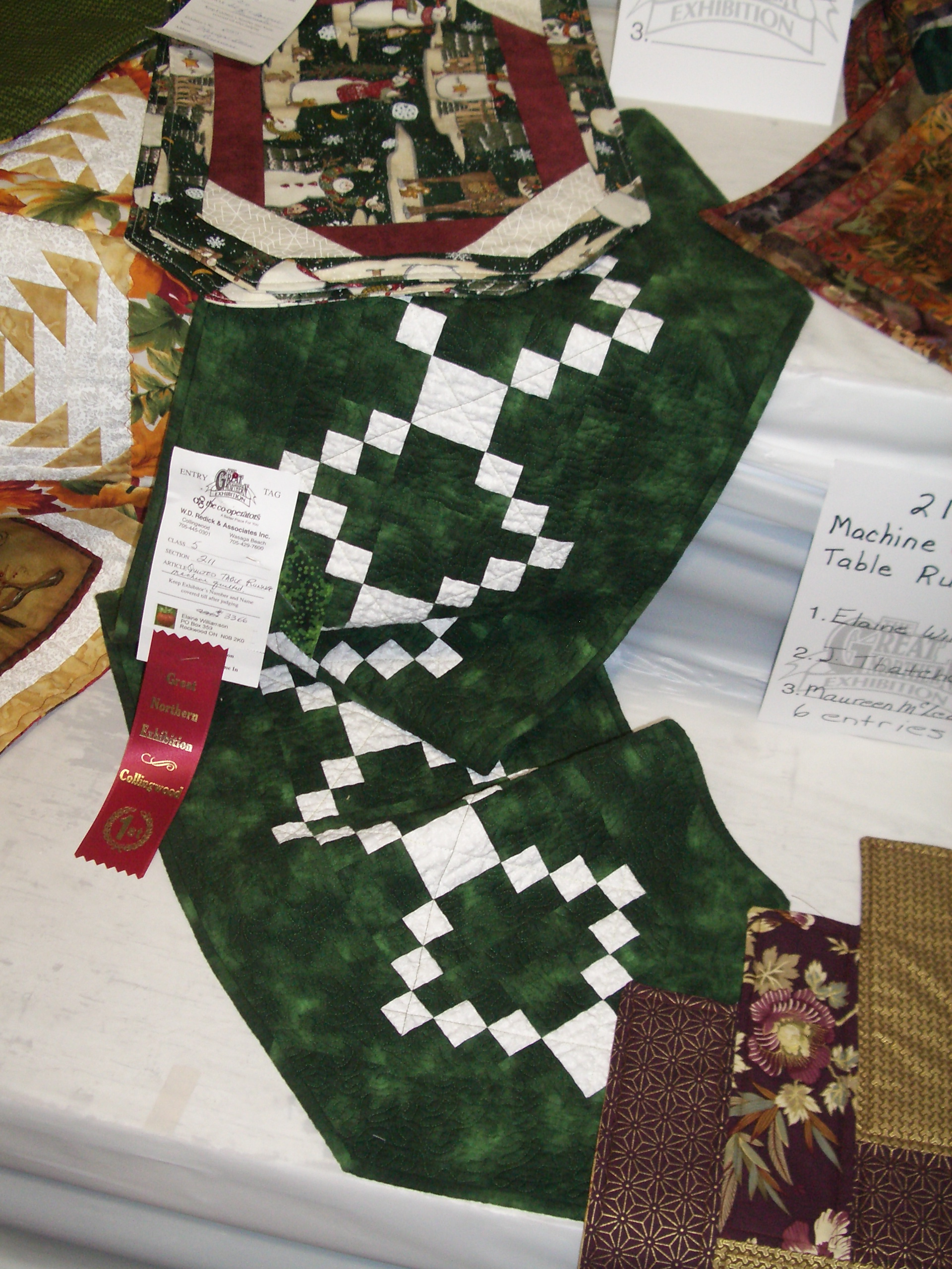 Name:  GNE2013Quilts (10).JPG