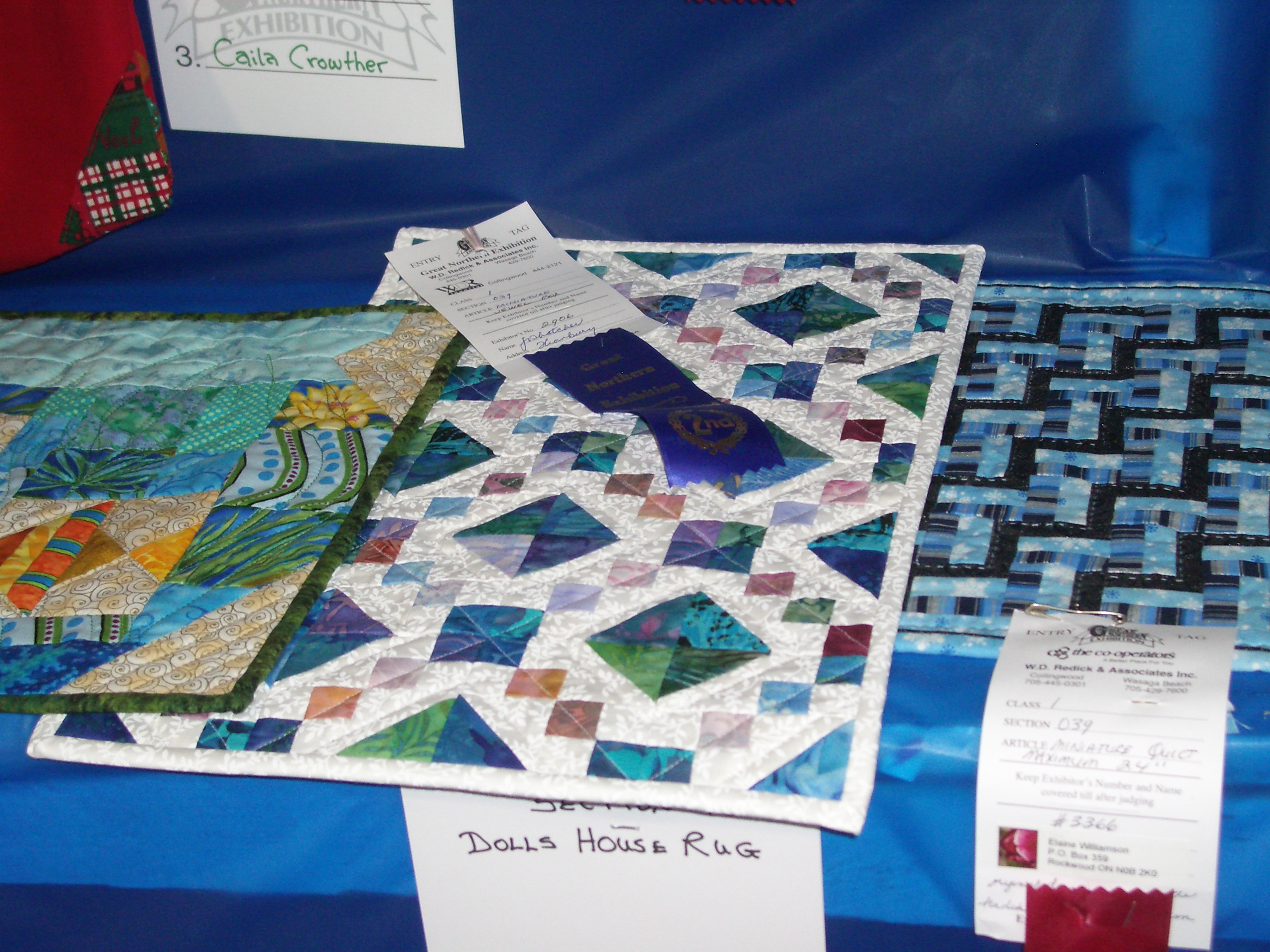 Name:  GNE2013Quilts (9).JPG