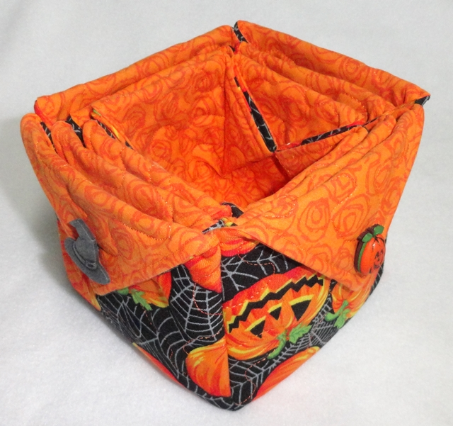 Name:  halloweenboxes2-nested.JPG Views: 20312 Size:  313.2 KB