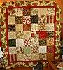 christmas-quilt-2103-002-574x640-.jpg