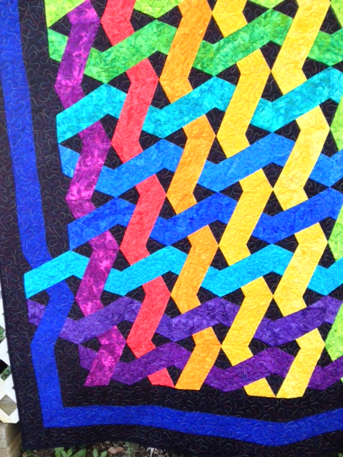 Name:  Quilt 39d.JPG