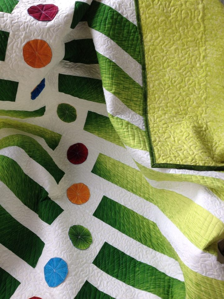 Name:  quilt 46c.jpg