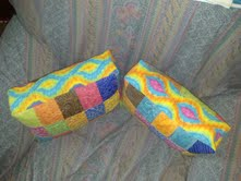 Name:  Side view of Pillows.jpg