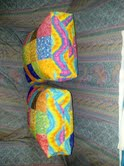 Name:  Front view of Pillows.jpg