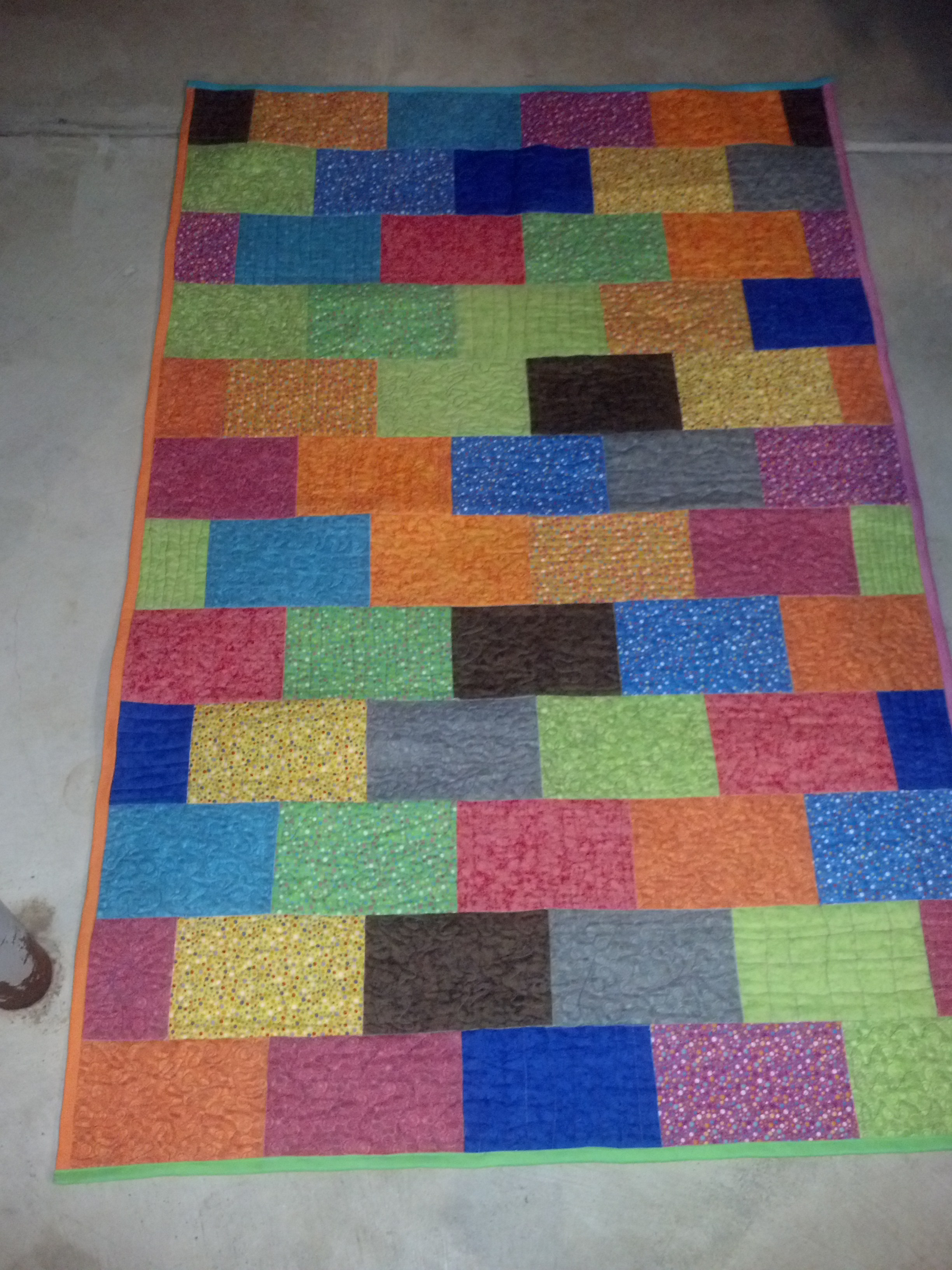 Name:  Front of Moms Quilt.jpg