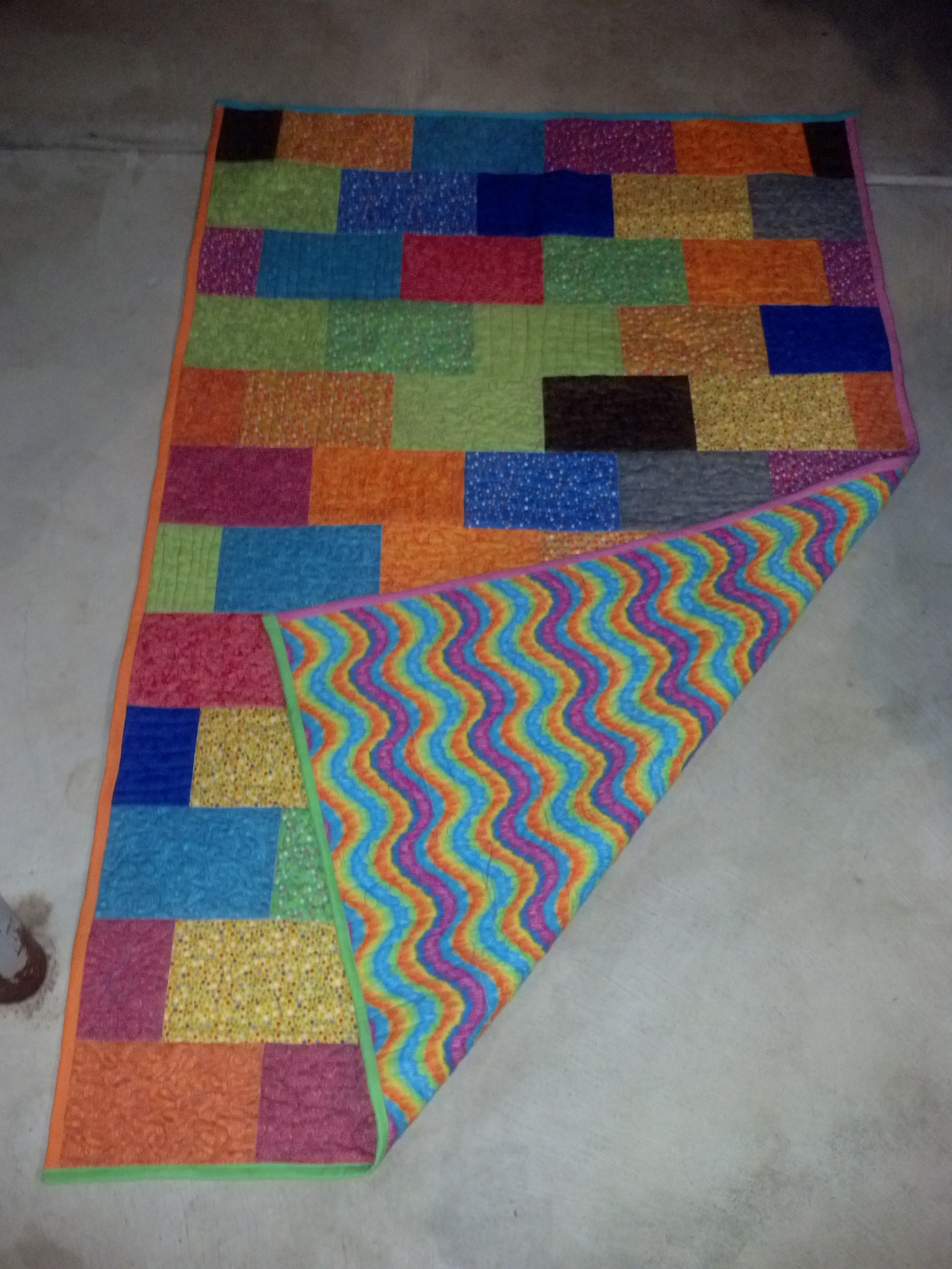 Name:  Moms quilt front.jpg