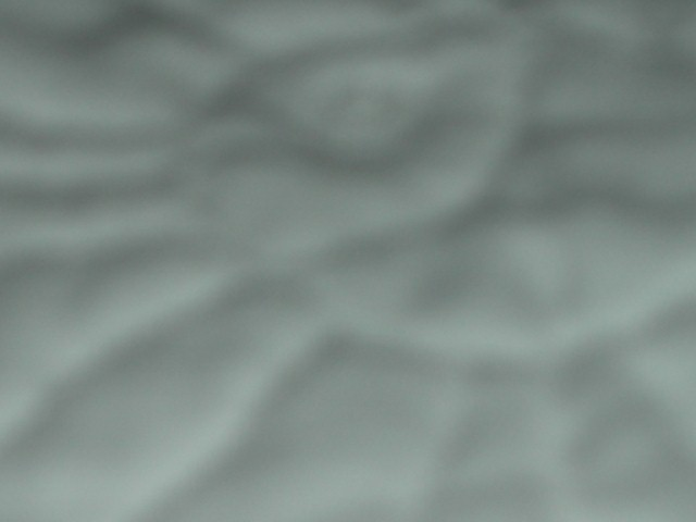 Name:  Wholecloth finished 003 (640x480).jpg Views: 1297 Size:  36.2 KB