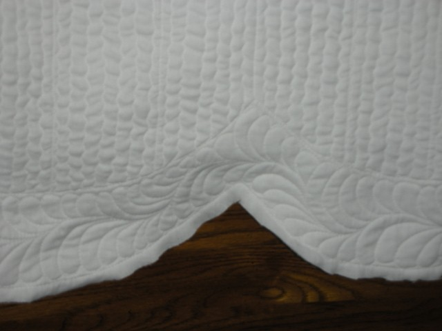 Name:  Wholecloth finished 007 (640x480).jpg Views: 1296 Size:  50.8 KB