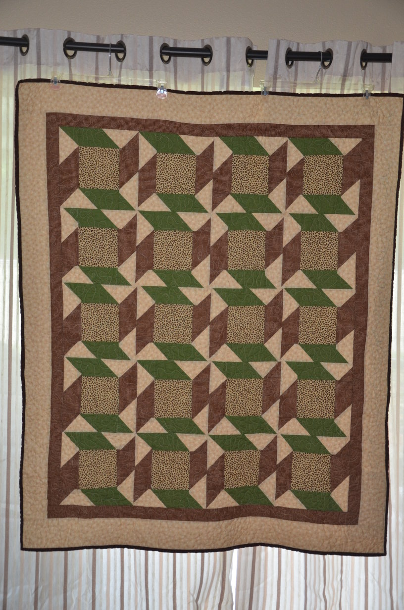 Name:  Isabella's Quilts.jpg Views: 3005 Size:  306.7 KB